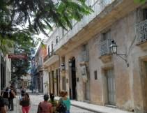 2015_1022Cuba_59