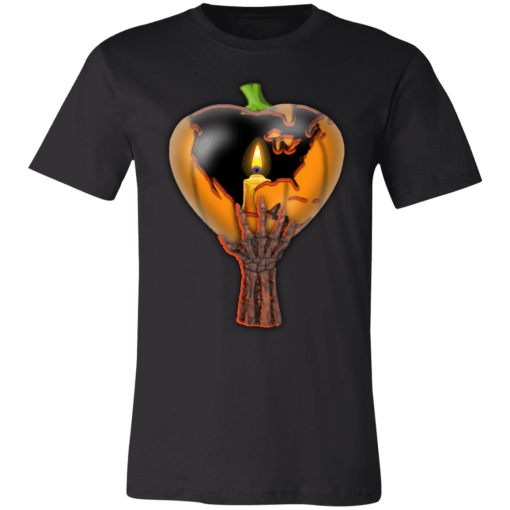 Halloween t-shirt, things to do on Halloween, Halloween tee shirt, Halloween sweatshirt, Halloween shirt for kids, Halloween face mask, Halloween mask, Halloween long sleeve t-shirt, jack o lantern t-shirt, jack o'lantern tee shirt, jack o lantern sweatshirt, pumpkin tee shirt, pumpkin t-shirt, pumpkin sweatshirt, pumpkin long sleeve t-shirt, spooky t-shirt, activities for Halloween, social distance Halloween, quarantine Halloween, no trick-or-treat, no trick or treat, pandemic Halloween, how to celebrate Halloween during a pandemic