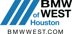 BWM West