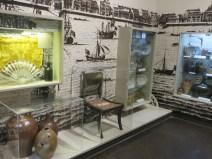 Stoneware & houseware collection