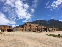 Pueblo 2