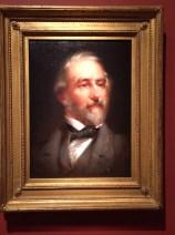 Robert E Lee, Confederate Army Commanding General