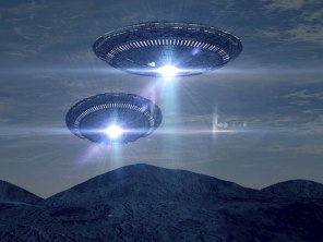 5-possible-types-of-the-alien-spaceship