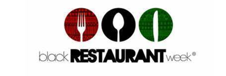 Black Restaurant Week in Los Angeles runs from Friday, August 6 to Sunday, August 15. (307402)