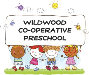 Wildwood Co-operative Preschool