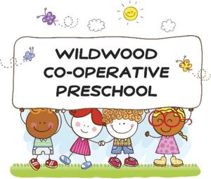 Wildwood Co-operative Preschool