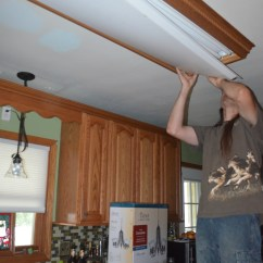 Kitchen Fluorescent Light Covers Glass For Cabinets 301 Moved Permanently