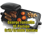 product_t1_5888_entertaining-10-portion-grilll-griddle-18603_main2