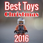 best toys for christmas 2016, STEm toys 2016, best STEM toys for bouys, best STEM toys for girls, popular christmas toys 2016, hot christmas toys 2016, stem toys, stem toy