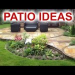 Top 5 Patio Dining Sets for 2017