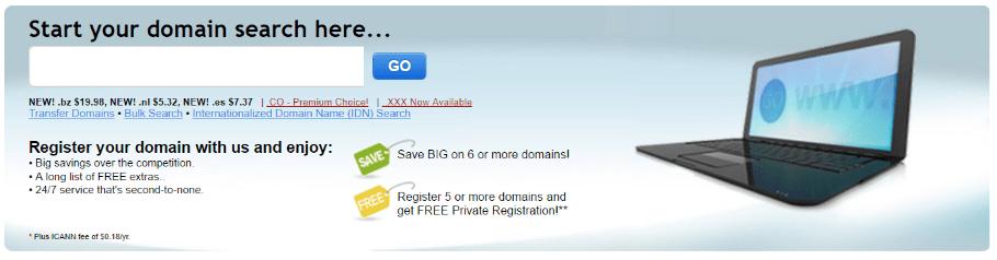 domain-name-registration-banner