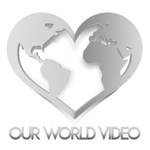 Our World Video, A Subsidiary of Our World Enterprises LLC