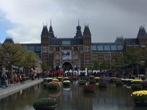 Rijksmusuem