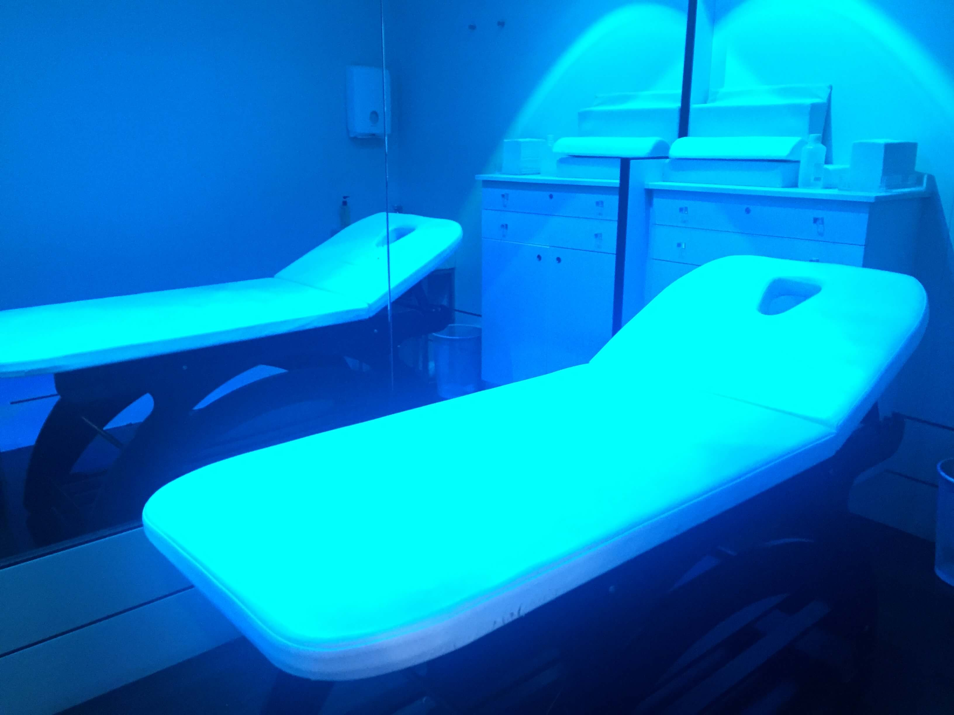Massage places in florence sc