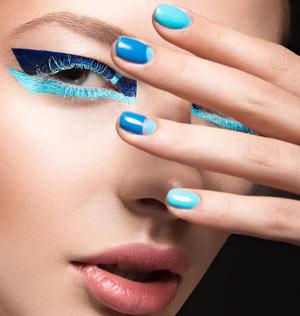 Nail Tech Courses Near Me Nails Art Ideas