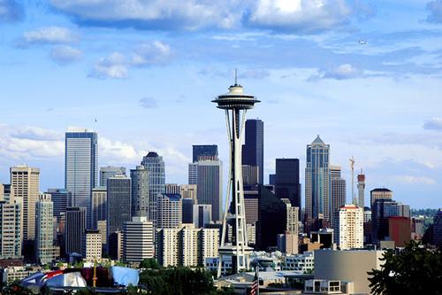 Seattle Has Some Nail Tech Academies