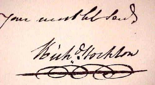 richard-stockton_signature1