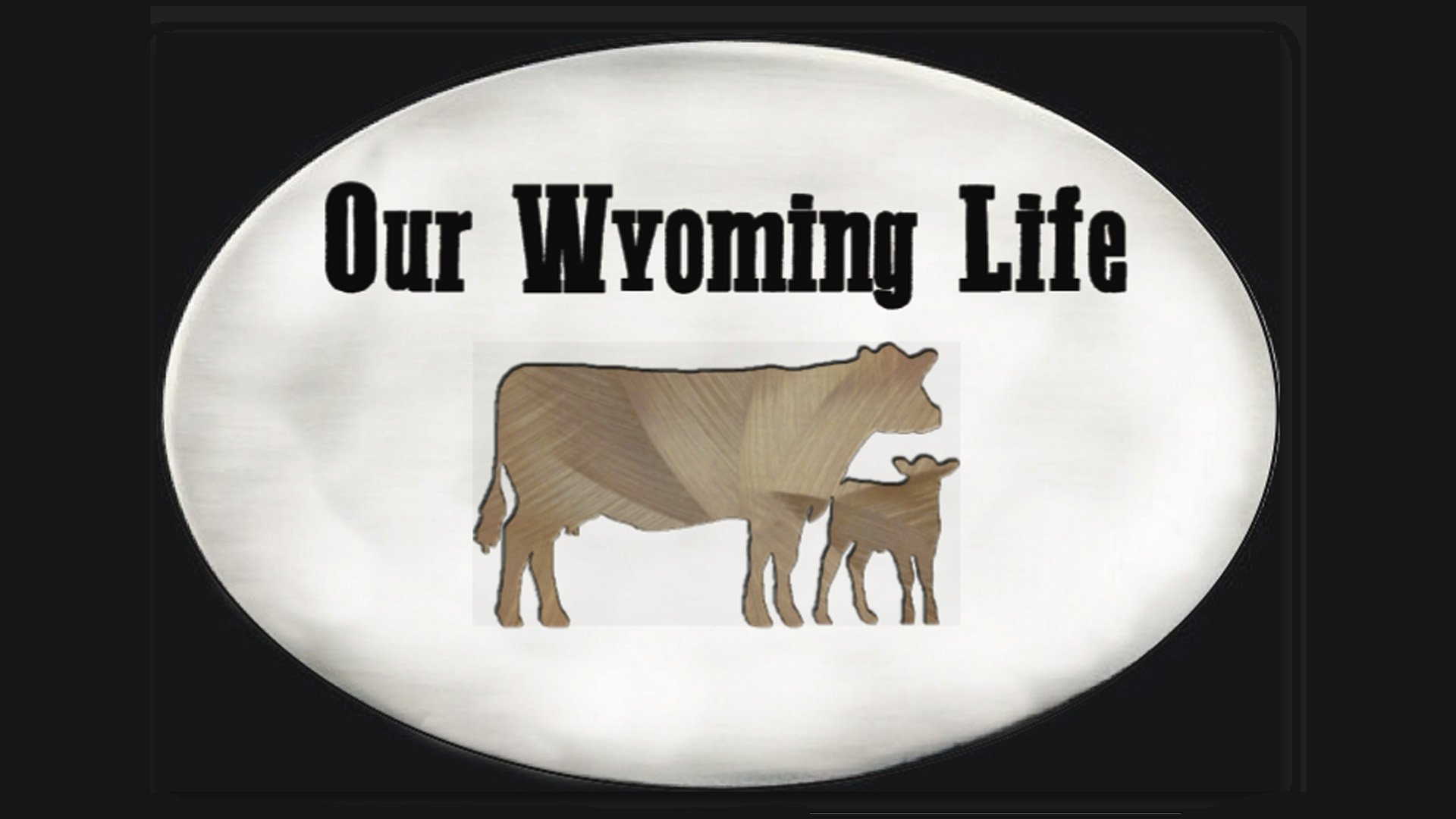 Our Wyoming Life