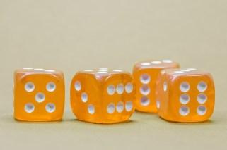 cube-568193_1280