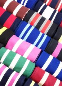College University: Oxford University College Scarf Colours