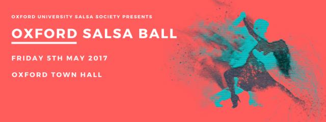 fb-salsa-ball-final
