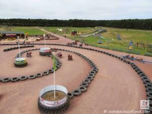 East Links Family Park (13 of 17)