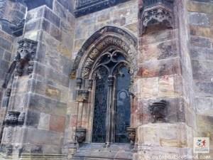Rosslyn Chapel (6 of 10)