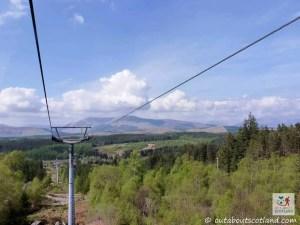 Nevis Range Mountain Gondola (4 of 15)