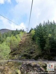 Nevis Range Mountain Gondola (6 of 15)