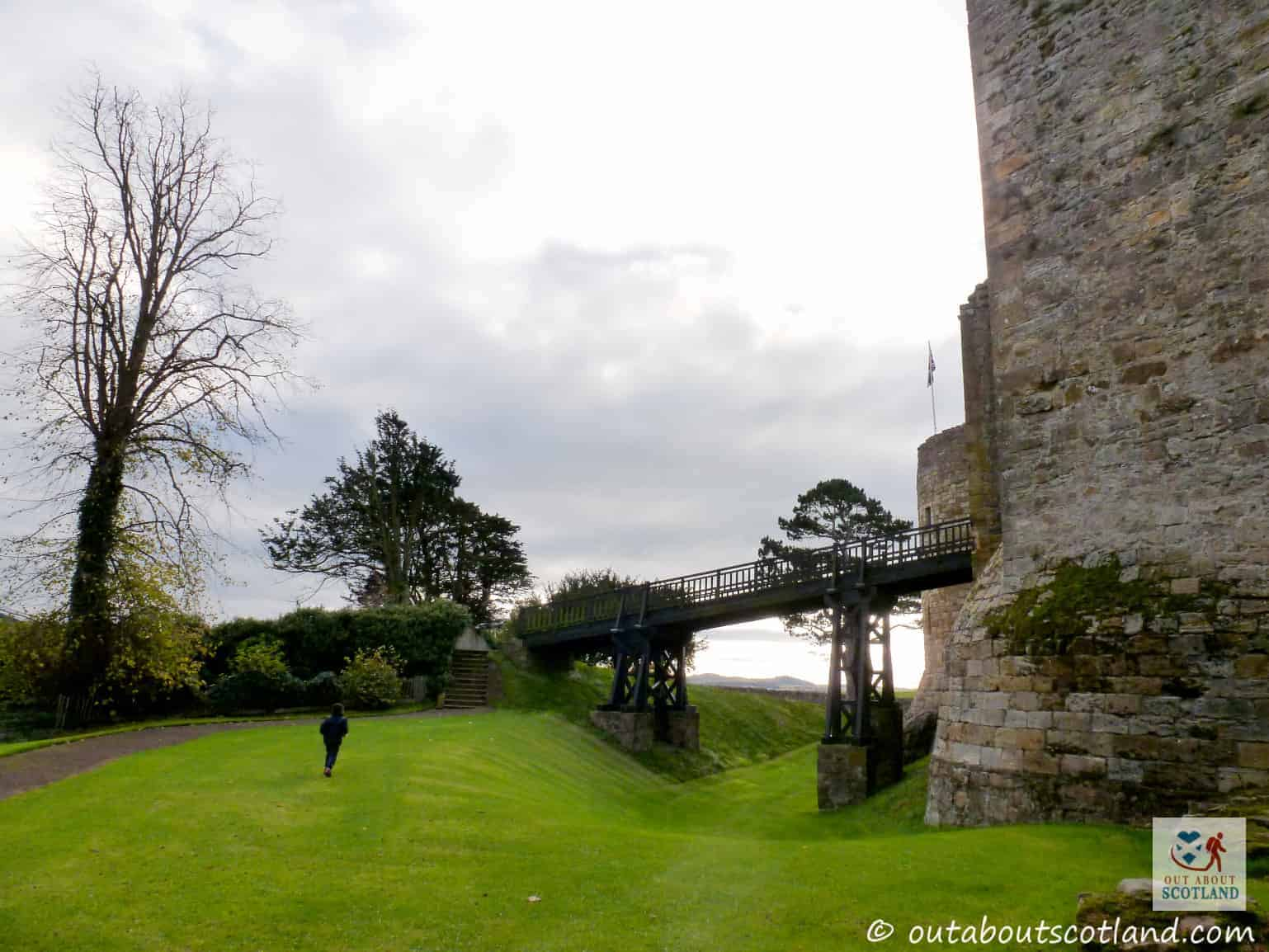 Dirleton Castle (5 of 16)