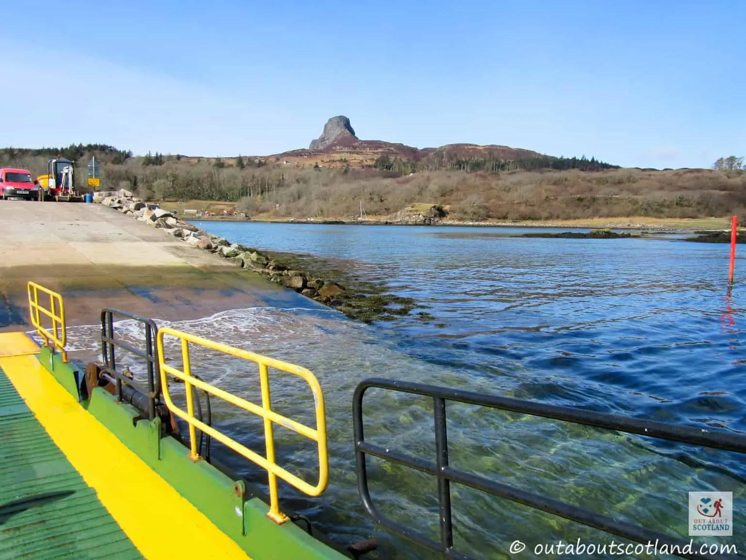 Isle of Eigg (10 of 26)