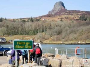 Isle of Eigg (11 of 26)