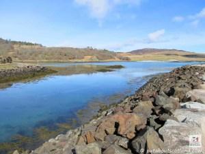 Isle of Eigg (12 of 26)