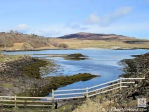 Isle of Eigg (14 of 26)