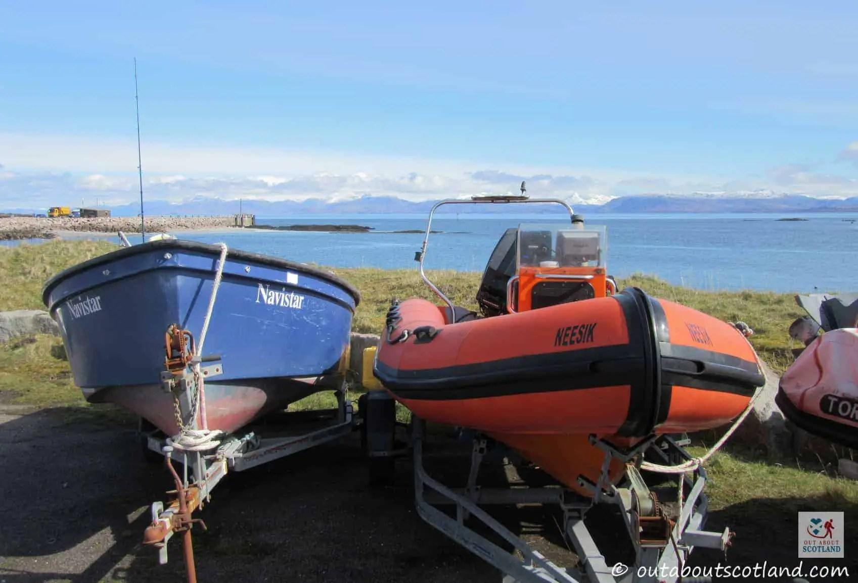 Isle of Eigg (18 of 26)