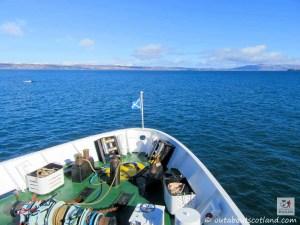 Isle of Eigg (2 of 26)