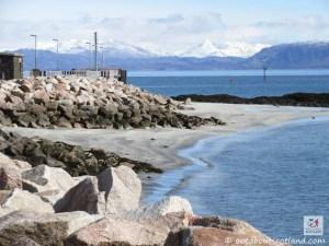 Isle of Eigg (20 of 26)