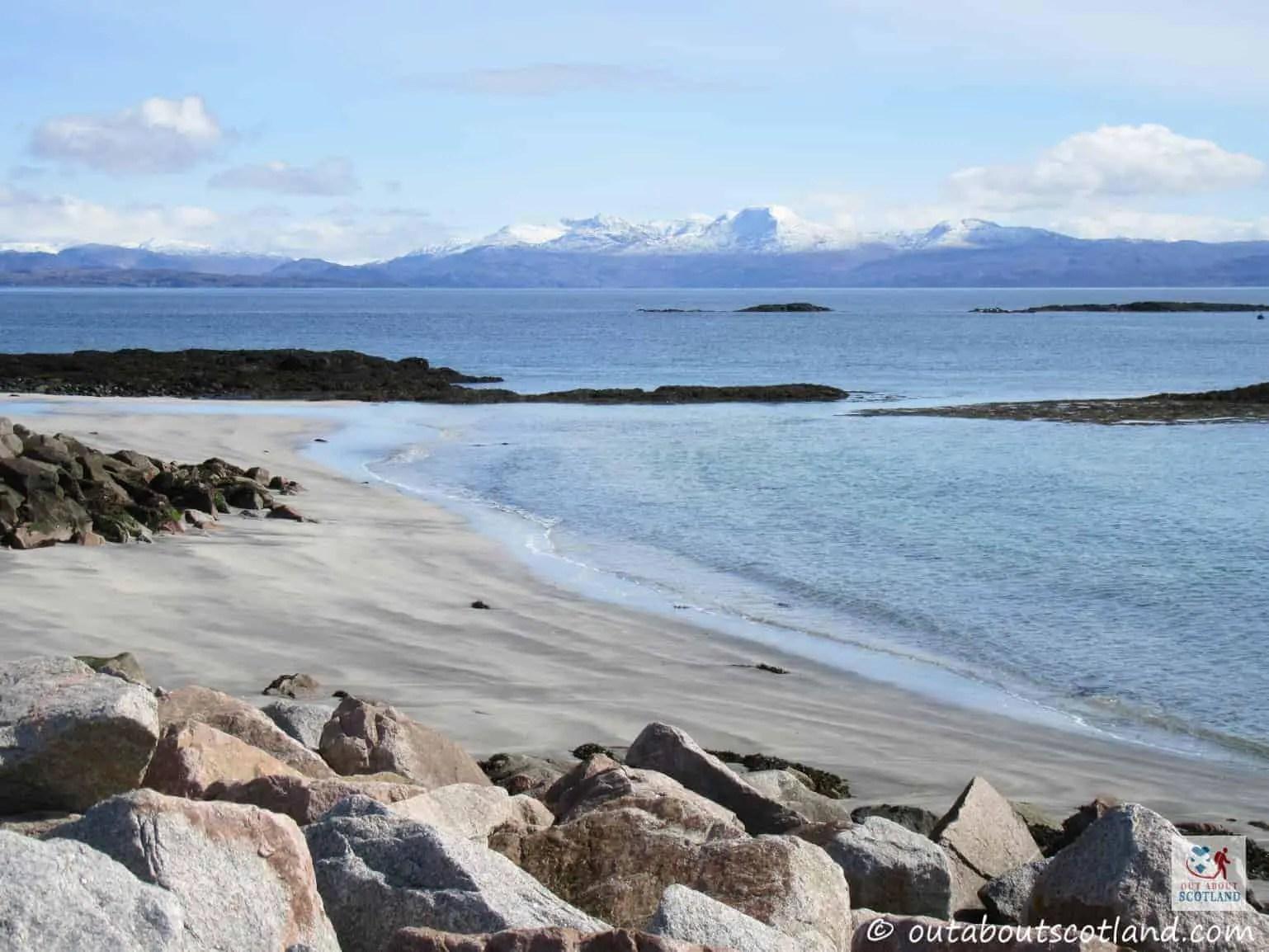Isle of Eigg (21 of 26)