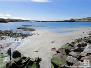 Isle of Eigg (24 of 26)