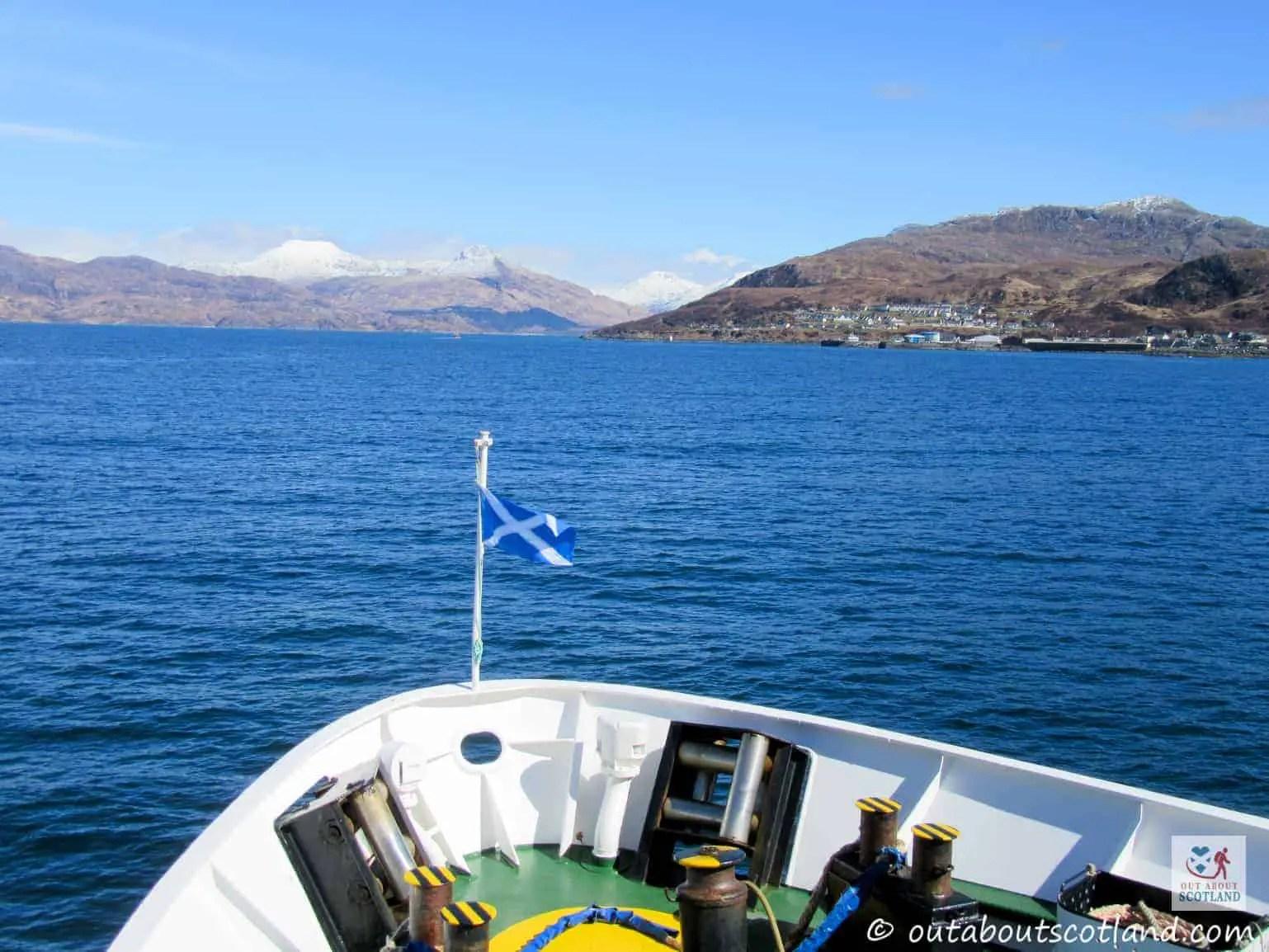 Isle of Eigg (26 of 26)