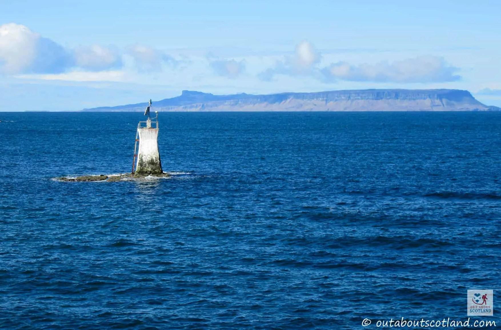 Isle of Eigg (3 of 26)