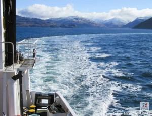 Isle of Eigg (4 of 26)