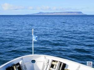Isle of Eigg (5 of 26)
