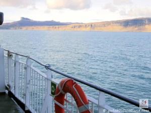 Isle of Eigg (7 of 26)
