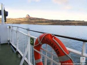 Isle of Eigg (8 of 26)
