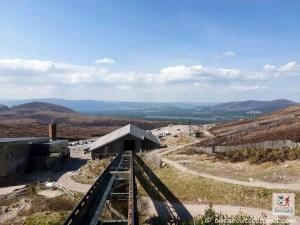 Cairngorm Funicular (5 of 9)