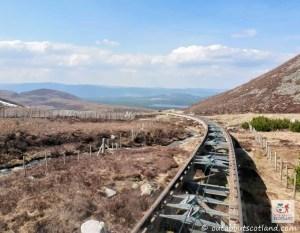 Cairngorm Funicular (6 of 9)