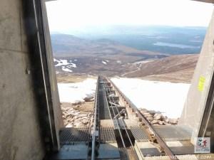 Cairngorm Funicular (8 of 9)