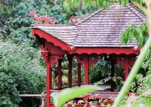 Edinburgh Botanic Gardens (16 of 16)
