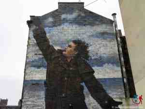 Glasgow Mural Trail (1 of 6)